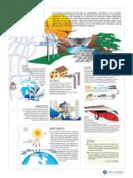 Articles-30088 Recurso PDF