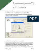 Software de Novus