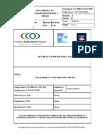 l57 Inm Ldt q Pc 0015_procedimiento de Pintado (3)
