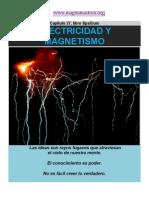 Electricidad y Magnetismo27