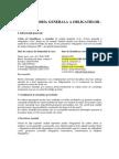 Liviu Pop + Curs de Obligaţii 106 pagini (1)