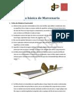 apostilabasicademarcenaria.pdf
