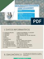 DIPLOMADO CURSO 2