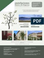 taller constelaciones en julio.pdf