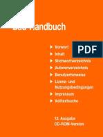 RWE Bau Handbuch