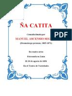 128233941 NA CATITA Obra Completa
