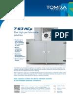 T-83_HCp_dual