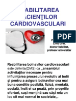 Reabilitarea Pacientilor Cardiovasculari Final - Copy