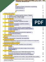 Manual Mecanica Automotriz Matematica Aplicada Gtz