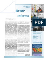 Boletin_FA_Abr2014.pdf