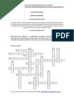Direito Falimentar - Em palavras cruzadas.pdf