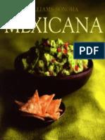 Williams-Sonoma Mexicana - The Classics