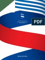 MIV Bicentenario Uruguay.pdf
