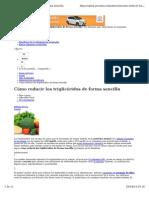 reducir triglicerido.pdf