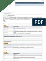 BufferedInputStream (Java Platform SE 7 )