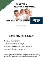 3. Pekembangan Keluarga(1-1