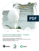 Publicacion Laguna Merin WEB