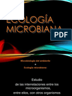 ecologia-microbiana