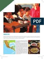 Meksyk Katalog Itaka Zima 2009/2010