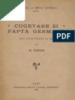 Nicolae_Iorga_-_Cugetare_și_faptă_germană_-_zece_lecții_făcute_la_Iași