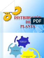 CLASES PLANTA parcial.ppt