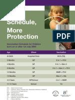 PDFFile 15371 En