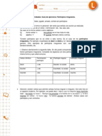 articles-23886_recurso_pauta_pdf.pdf