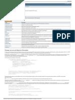 Httpserver (Java HTTP Server )