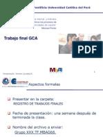 GCA Indicaciones para el trabajo final.ppt