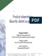 10 Session 4 Guilpart Francais