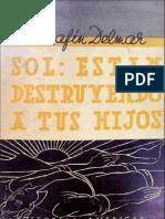 """De """"Sol"""