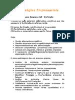 Apostila_Estratégias_Empresari