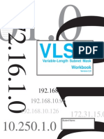 VLSM Workbook Student Edition v2_0