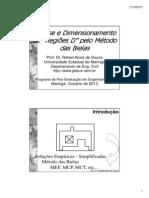 Método_Bielas
