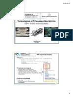 Aula_TPM - Deformação Plástica.pdf