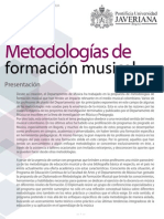 Metodología de formacion musical.pdf