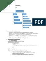 NARRATIVA - COMPOSICIÓN FICCIONAL.docx