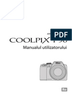 P90_ro