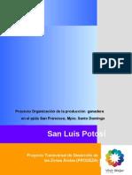 proyecto ganadero prodeza - conaza.doc