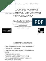 03. Patologia Traumatica - Disfuncion y Patomecanica