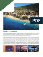 Meksyk Puerto Vallarta Katalog Itaka Zima 2009/2010