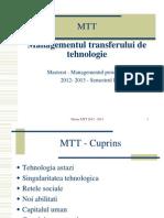 12-13_curs MTT Tehnologia Azi