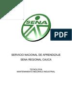 29412364 Ipler Guia 1 de Mantenimiento Mecanico Industrial