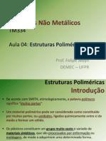 Conteudo_Polimeros
