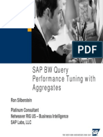 (2)_SAP_BW_Query_Performance_Tuning_with_Aggregates.pdf