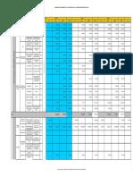 3. INDICADORES PLAN DESAROLLO DE PURACE.pdf