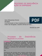 199498445-Insolvencia