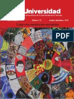 Revista_La_Universidad cuba la revolución.pdf