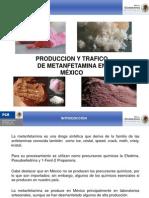 Presentacion Mexico