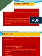 disease TKM.pptx